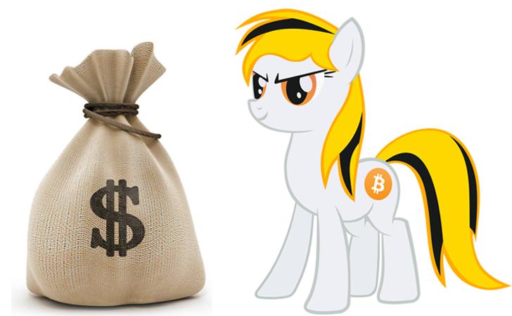 Пресечена деятельность бот-сети Pony